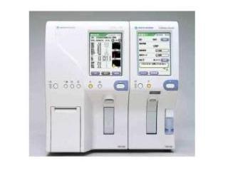 血球計算機